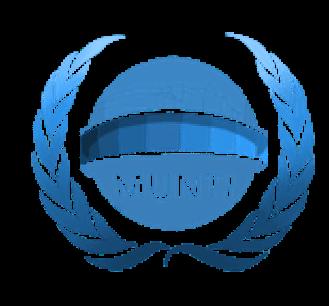 cropped-logo-2020.png